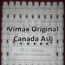 obat vimax obat vimax asli jual obat vimax asli