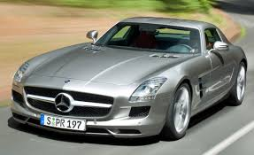 2011 mercedes benz sls amg gullwing photo 307853 s original jpg