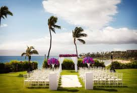 hawaiian weddings hawaiian weddings amusing magnificent hawaii wedding ceremony
