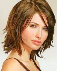 trendy hairstyles for women over 50 layered hairstyle for women over 50 medium length hairstyles for