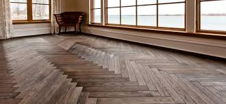 fabulous unfinished hardwood flooring rhodium floors finished vs