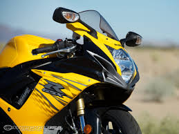 2012 suzuki gsx r750 comparison photos motorcycle usa