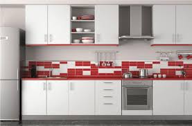 are white or kitchen cabinets more popular modern kitchen design ideas cabinet doors n more