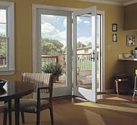 Patio Doors Andersen Andersen Windows Andersen Doors Andersen Patio Doors Ma Nh Ri