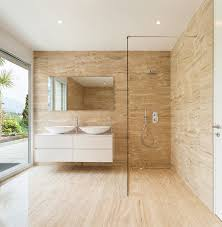 Bathroom Remodel Idea by 10 Best Bathroom Renovation Blogs Surdus Remodeling