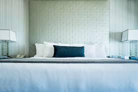 7 ways to find cheap hotel rooms nerdwallet