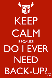 Keep Calm And Memes - 2d artwork tfp keep calm memes tfw2005 the 2005 boards
