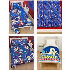 sonic the hedgehog bedroom single double duvet covers sonic the hedgehog bedroom single double duvet covers blankets towels