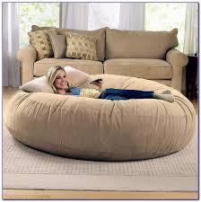 Bean Bag Chair For Adults Bean Bag Chairs For Adults Ikea Chairs Home Decorating Ideas