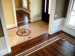 concrete floor for homes u2013 jdturnergolf com
