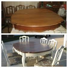 Refurbished Dining Tables Refurbished Dining Room Tables Refurbished Dining Room Tables