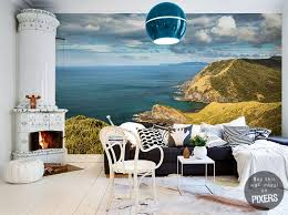 139 best wall design living room images on pinterest wall