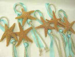 Starfish Decorations 239 Best Beach Room Images On Pinterest Beach Room Fireplaces