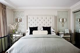 appliques chambre stunning applique chambre a coucher pictures design trends 2017