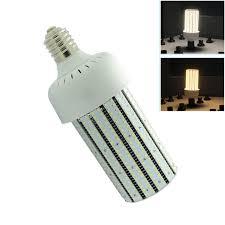led parking lot lights vs metal halide omnidirectional 120w e39 led flood light 110v 120v 277v retrofit