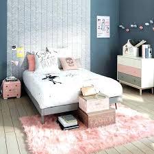 chambre pour adulte lit adulte decoration chambre fille deco chambre lit