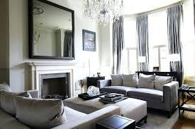 home decorating ideas living room walls modern living room wall mirrors decorating living room wall mirror