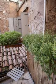 a casa bologna 16 best a casa di zoe bologna images on bologna