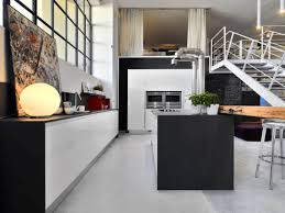 furniture ina barefoot contessa pictures of kitchens with black