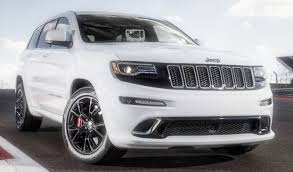 jeep grand cherokee price 2017 jeep grand cherokee price canada auto luxury rumors