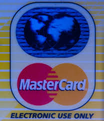 get a prepaid card 64 best prepaid credit cards images on credit cards