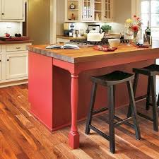 wooden kitchen island legs wood kitchen island legs