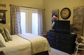 bedroom art deco bedroom distressed irregular traditional sfdark