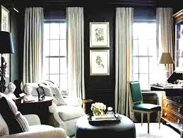 bedroom wall curtains what colour curtains go with dark grey sofa www best home living