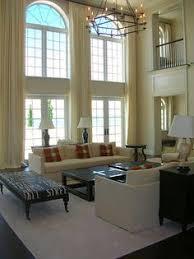 Long Window Curtain Ideas Extra Long Window Curtains Curtains Ideas