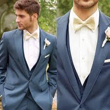 custom made men u0027s new designer tuxedos party wears three