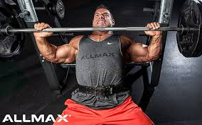 Bench Press Pec Tear Training Talk Which Bench Variation Builds Your Chest Best