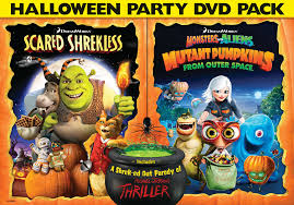 dallas halloween party 58 best shrek images on pinterest aliexpress com buy green shrek