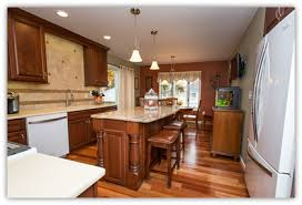 Home Hardware Designs Trenton Nj Hightstown Nj Home Remodeling Contractor Kitchen Additions Bathrooms