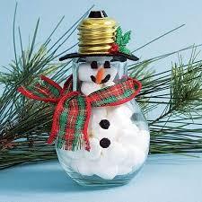 Holiday Crafts On Pinterest - best 25 lightbulbs ideas on pinterest bulb light bulb drawing