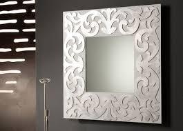 home interior mirror mirrors