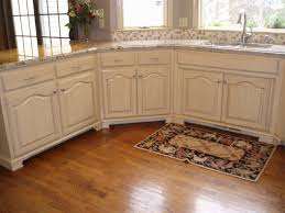 how to distress kitchen cabinets with chalk paint how to distress kitchen cabinets with chalk paint fresh antiquing