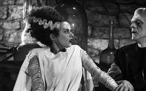 Bride Frankenstein Halloween Costume Ideas Diy Black Hair Halloween Costume Ideas Maskerix