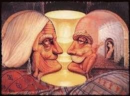 significado de imagenes sensoriales wikipedia psicología umbrales sensoriales