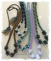 182 best kumihimo images on pinterest cords knots and beaded