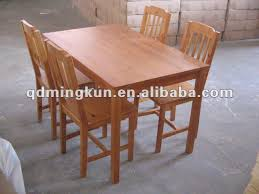 kitchen chairs wooden kitchen tables and chairs