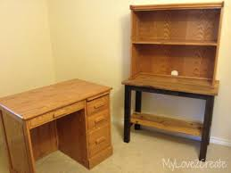 decorating a new build home home office desk decorating ideas computer furniture for great