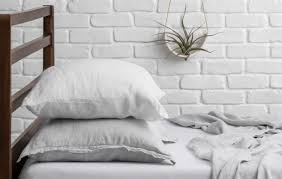 Parachute Sheets Treat Yourself And The Planet With These Eco Friendly Products