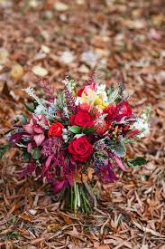 Wedding Flowers Fall Colors - 1506 best just bouquets images on pinterest bridal bouquets