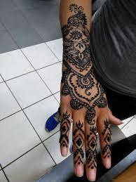 jagua tattoo henna pinterest jagua tattoo hennas and henna