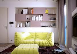 28 small apartments modern interior design ideas for small small apartments small apartments