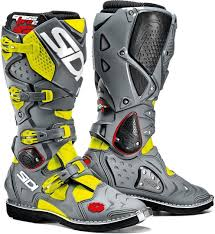 661 motocross boots sidi sidi cross boots uk sidi sidi cross boots authentic quality