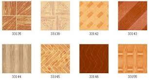 woody anti slip tiles ceramic glazed floor tiles china mainland