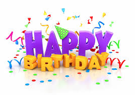free animated birthday cards e birthday cards best sle free ecards birthday cards for tags