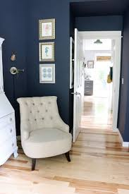 Interior Your Home by 199 Best Home Decor Color Palettes Images On Pinterest Ideas