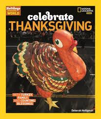 thanksgiving fabulousg date photo ideas celebrate thanksgiving